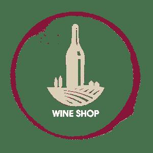 Wine-Shop-300x300_tf.png