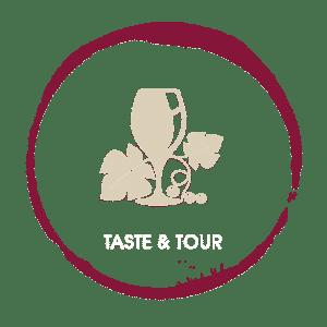wine-taste-tour-icon.png